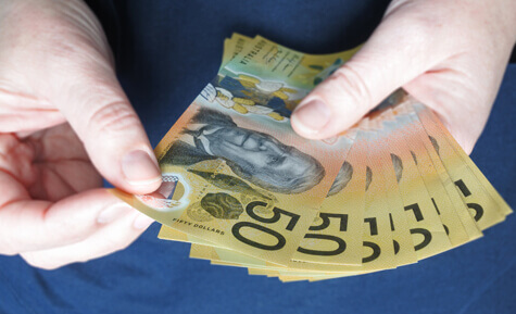 ATO extends Division 7A relief