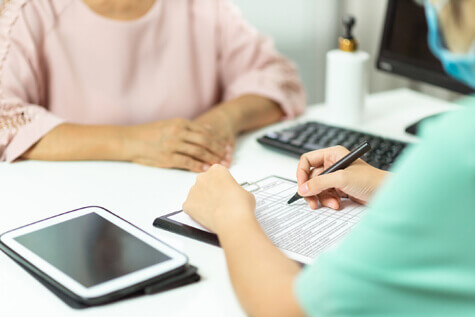 Tax Time Checklists -  Super Funds; Individuals; and Company, Trust, Partnership