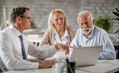 Retirement income framework deferred due to COVID-19