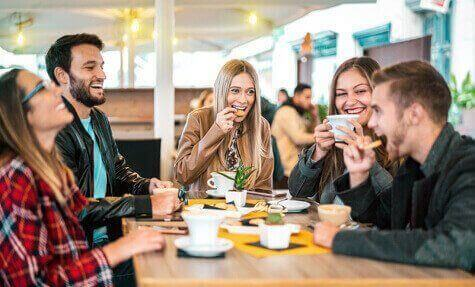 What millennials are thinking about investing and retirement