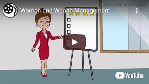 Videos to help understand financial planning topics.